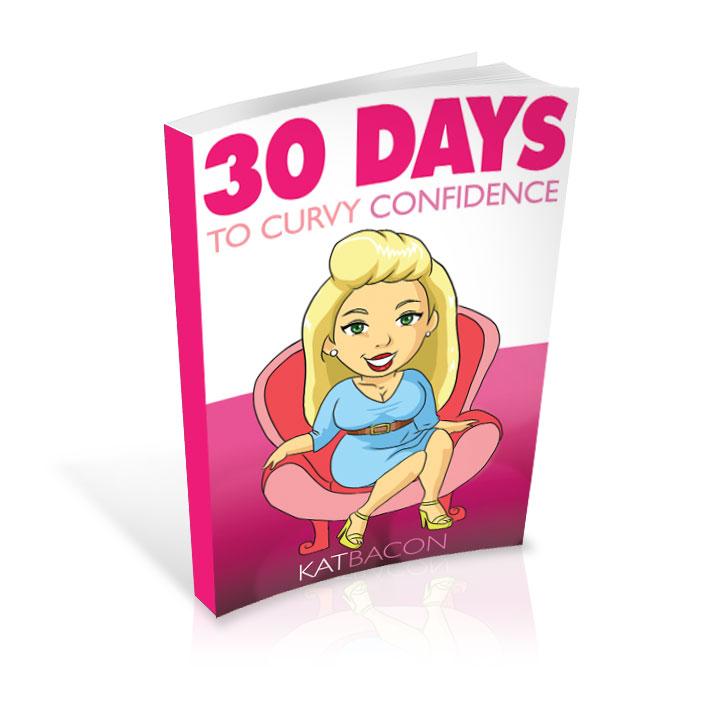 30-days_book