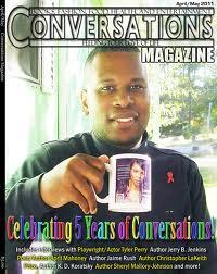 cyrus webb anniversary
