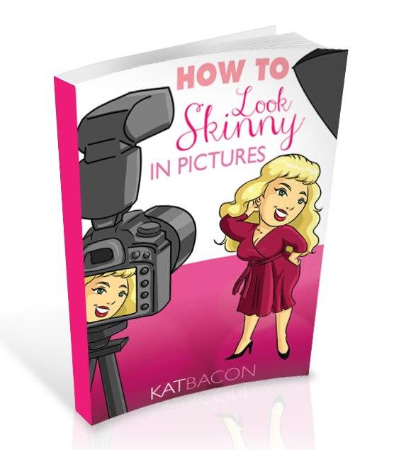 skinny_book 2