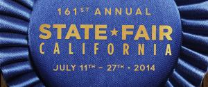 state-fair-600x250