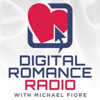 Digital Romance Picture